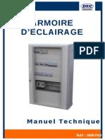 DT-Armoire_d_eclairage-pdf.pdf