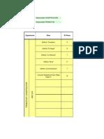 CV Constrcutor - BCP2