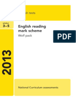 marking scheme for reading.pdf