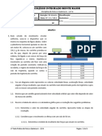 Teste 2 - 11º Ano - Prático (2)