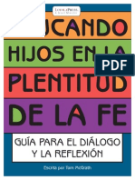 Guía para el dilogo y la reflexion en familia.pdf.pdf