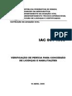 IAC061_1003