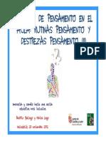 Taller_Destrezas_Pensamiento(II).pdf