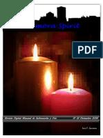 Zamora Spirit
