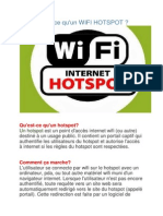 WIFI HOTSPOT.docx