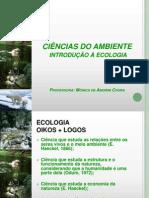 CAP.1.Ciências Do Ambiente.2013.2