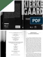 Kierkegaard, Søren - Pós-escritos Às Migalhas Filosóficas