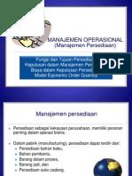 5-manajemen-persediaan