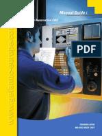 FADALManual Guide i for Milling - Training Manual