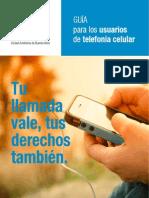 TelefoniaCelular Diario