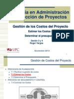 MADP - Gestion de Costos - Sesion 3 y 4  - v2.0.pdf