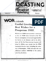 1935-01-01-BC