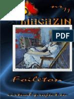 VP Magazin-11
