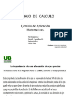 Trabajo Aplicacion Matematicas Campillay Galvez Pino