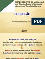 Aula 2_corrosão.pdf