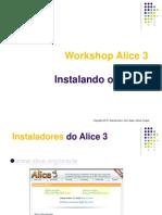 02-instalando-alice-3.pdf