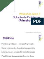 03-soluc3a7c3a3o-de-problemas.pdf