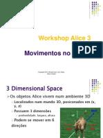 06-movimento.pdf