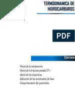 7. Mezclas Multicomponentes.pdf