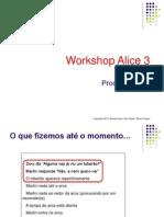 08-procedimentos.pdf