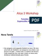 10-func3a7c3b5es.pdf