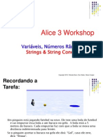 11-varic3a1veis.pdf