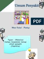 Patologi 1