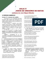 01 - Poemas escolhidos de Gregório de Matos.pdf