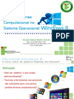 06-ForenseWindows8