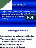 1. Lecture Basic Statistics_2