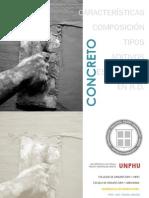 TRABAJO ELEMENTOS CONCRETO.pdf