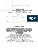 manual_pr+ítico_de_obstetr+¡cia[1] (2)