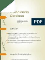 Insuficiencia Cardíaca final 2222.pptx