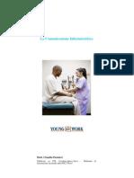 comunicazione_infermieristica