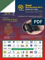 Coal Beneficiation Brochure (for Web)