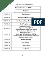 Jadwal_SKF2014