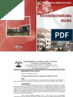 plan-estrategico-2012-2016-uac.pdf