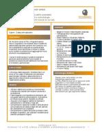 P2_-_Professionista_di_PNL___livello_avanzato