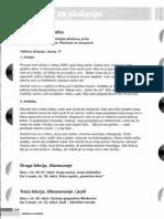 Tekstovi za slusanje.pdf
