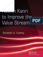 Value Stream