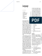 bhutan-3-language-glossary_v1_m56577569830512218