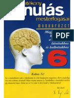 Dr. Domján László - A hatékony tanulás mesterfogásai.pdf