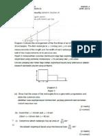 Last Sprint Module SPM 2014 Add Math