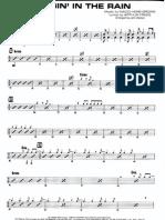 Drums Pg 1