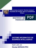 SISTEME INFORMATICE BI - TEMA 2.pdf