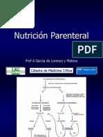 Nutricion Parenteral Uam Abbott 1206147793351192 5