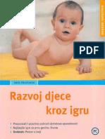 AP-Razvoj Djece Kroz Igru
