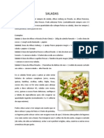 Salad As