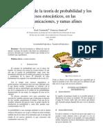 Tarea(1) Paper Erick Veintimilla