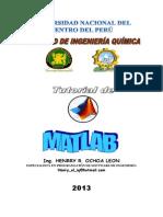 FILE001.PDF